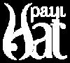 Payihat - Tezyinat - Altın Varak - Cami Süsleme