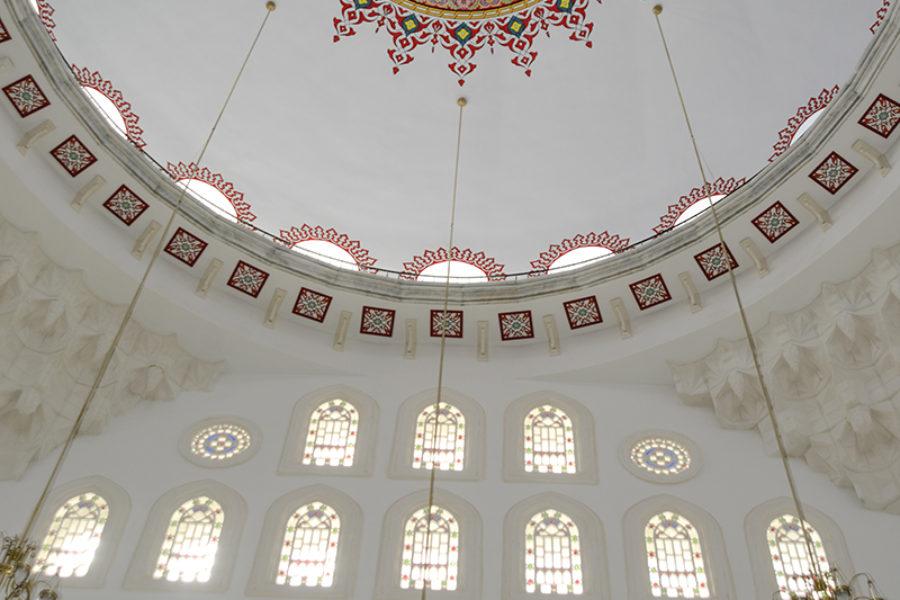 Kuzey Yıldızı Ankara Kulliyesi
